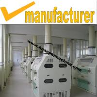 small complete production lines Manufactures