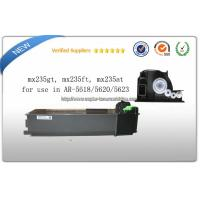 Quality MX - 235AT / FT / AT / GT Sharp Copier Toner AR-5618 For AR5620 / AR 5623 for sale