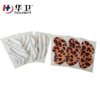 Hot Sale Black Head Mask nose strips blackhead Manufactures