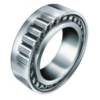 GCr15 cylindrical roller bearing P6 , Single Row  NN3016KTN / SPW33 Manufactures
