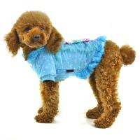 Wholesale pet clothes with best price Manufactures