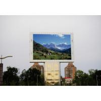 Soft wall mount LINSN Super Thin Led Screen 480 * 480mm 110 - 240V for events , stage Manufactures