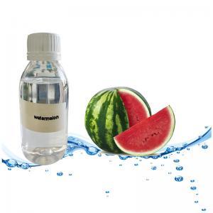 USP grade fruit flavour /tobacco flavor for Al Fakher Shisha Flavour
