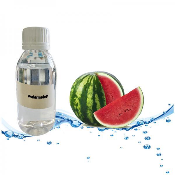 Quality USP grade fruit flavour /tobacco flavor for Al Fakher Shisha Flavour for sale