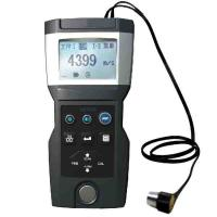 AT360 Ultrasonic Thickness Gauge Manufactures