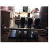 Buy cheap Water Pump System Diaphragm Pressure Tank , High Pressure Water Storage Pressure Tank from wholesalers