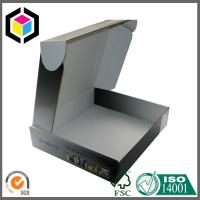 Colorful Printed Corrugated Cardboard Shipping Box Manufactures