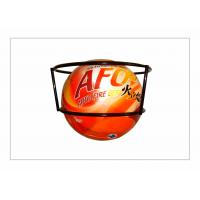 Automatic Fire Extinguisher Ball Portable With  Approved Manufactures