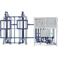 Drinking Water Filter Manufactures
