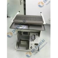 HITACHI Sigma FEEDER CART POWER UNIT GS-FC300 Manufactures