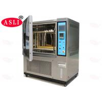 Temi880 High-Low Temperature From -70degree To 180degree Humidity Test Chamber Manufactures