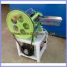 Round flat cake cutting machine, round flat cake shredder, pencake slicer Manufactures