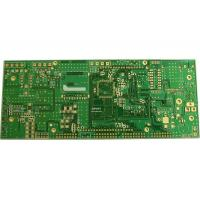 Buy cheap FR4 PCB BOARD from wholesalers