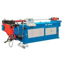 89NC tube bending machine Manufactures