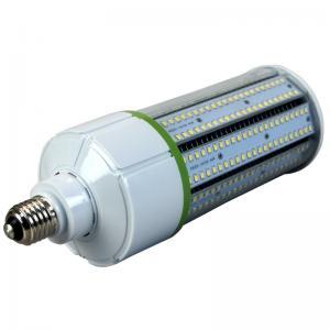 Quality AC100-277v Cree Chip 60w Led Corn Light E40 6000k Cold White High Output for sale