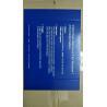 English Windows 7 Professional 64 Bit Retail , Professional Windows 7 Ultimate Retail Box Manufactures