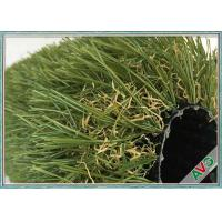 Fastness Garden Landscaping Synthetic Grass No Weather Limited Manufactures