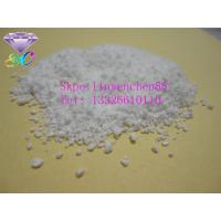 USA CA Stock Testosterone powder 99% Body Building Steroid / Testosterone Cypionate 58-20-8 steroid Manufactures