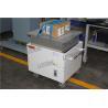 Small Mechanical Vibration Testing Machine Meets IEC 61960/62133 standard Manufactures