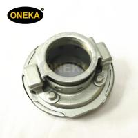 [ONEKA PARTS] FCR55-1-4/2E  AUTO CLUTCH RELEASE BEARINGS FOR DONGNAN (SOUEAST) DELICIA Bus 2.4 AWD 4G64S4M 2.0 4G63 Manufactures