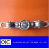 High precision Conveyor Parts Manufactures