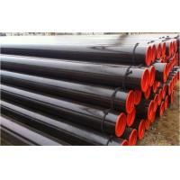 Pipe Pipeline Epoxy Powder Coating Electrostatic Spray Excellent Adhesive Manufactures
