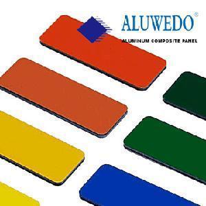 Anti-Static Aluminum Composite Panel Manufactures