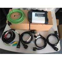 [ UK Ship No Tax ] Mercedes Benz C4 MB Star SD Connect  HDD Xentry Diagnostics System SD Compact 4 Mercedes Multiplexer Manufactures