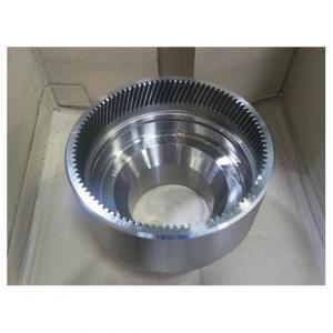 steel Internal gear Manufactures