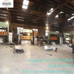 Anping  Debaolong Wire Mesh Co.,Ltd
