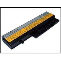 Lenovo Y330 6 cells 10.8V 4400mah replacement Laptop notebook Battery Manufactures