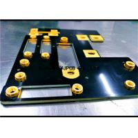 VT-42 Power Bank PCB Metal Core Board Metal Pcb Manufacturers Thermal Conductivity Manufactures