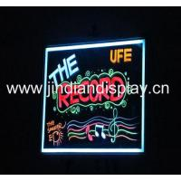 LED Sparking Billboard Manufactures