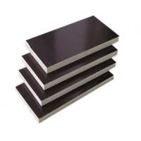 Quality construction plywood/film faced plywood for sale