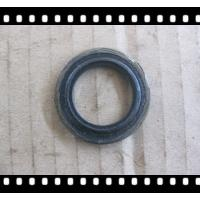 Quality 240111401A,FOTON SEALING WASHER FOR OIL FILLER PLUG,FOTON TRUCK PARTS for sale