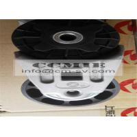 Dongfeng Belt Tensioner Pulley  Diesel Shangchai Engine Parts Standard Size Manufactures