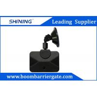 Waterproof High Speed Reader Parking Management Systems For Outdoor Use Manufactures