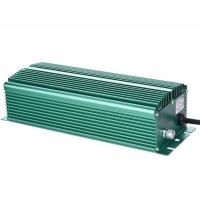 HID Electronic Ballast 600W Without Fan Manufactures