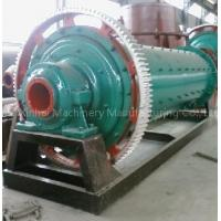 ball mills,grinding machine Manufactures