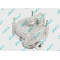 Relay Valve for MAN Mercedes-Benz DAF SCANIA 9730010200 Manufactures
