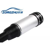 Quality Mercedes Benz  W220 Air Suspension Shock Absorber Rear A2203205013 for sale