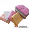 Sport towel/ cotton  towel / bath towel Manufactures