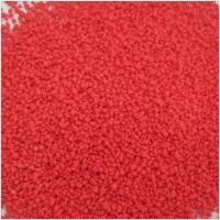 detergent powder  China red sodium sulphate speckles Manufactures