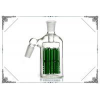 12 Arms Tree Percolators for Glass Bongs Ash Catcher 4.7 Inches Ashcatcher Manufactures