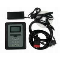 Quality Subaru SSMIII truck diagnostic tool for sale