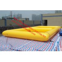 inflatable swimming pool cover inflatable palm tree pool float pool inflatable Manufactures