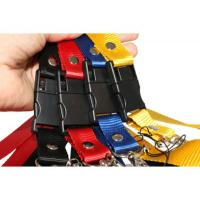 Promotional Lanyard USB Flash Drive lanyard drive for events 64GB USB 3.0 Manufactures