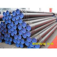 API 5L X52 Seamless Line Pipe , Seamless Carbon Steel Pipe PSL1 Oil / Gas Delivery Manufactures