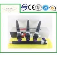 Quality CRDI Diesel Fuel Injectors 28229873 33800-4A710 for H1 STAREX , Porter II , for sale