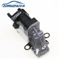 Auto Air Suspension Compressor Pump For Mercedes Benz W251 R280 R320 R350 R300 R500 2006-2010 Manufactures